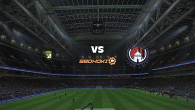 Photo of Live Streaming  León vs Atlético San Luis 2 Februari 2021
