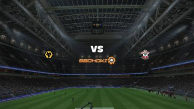 Photo of Live Streaming  Wolverhampton Wanderers vs Southampton 11 Februari 2021