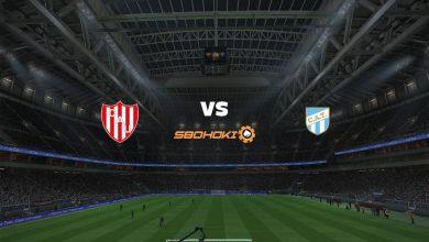 Photo of Live Streaming  Unión (Santa Fe) vs Atlético Tucumán 13 Februari 2021
