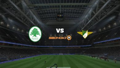 Photo of Live Streaming  Boavista vs Moreirense 19 Februari 2021