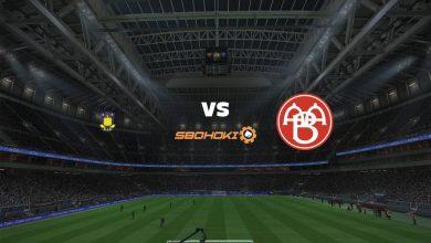 Photo of Live Streaming  Brøndby vs AaB 7 Februari 2021