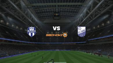Photo of Live Streaming  Apollon Smyrni vs Lamia 18 Februari 2021