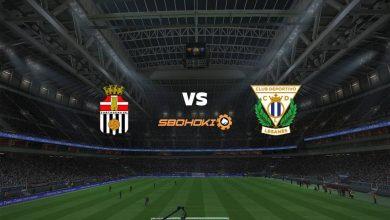 Photo of Live Streaming  FC Cartagena vs Leganés 26 Februari 2021