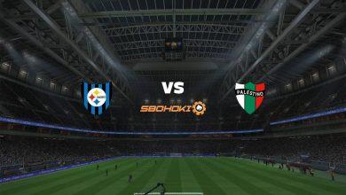 Photo of Live Streaming  Huachipato vs Palestino 12 Februari 2021