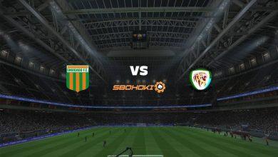 Photo of Live Streaming  Envigado vs Jaguares de Córdoba 2 Februari 2021