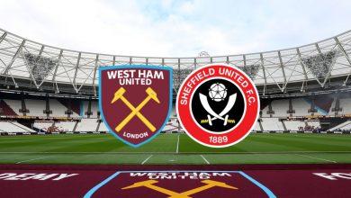 Photo of Prediksi Bola: West Ham vs Sheffield United