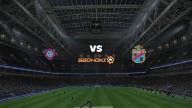 Photo of Live Streaming  San Lorenzo vs Arsenal de Sarandí 14 Februari 2021