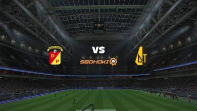 Photo of Live Streaming  Deportivo Pereira vs Deportes Tolima 3 Februari 2021
