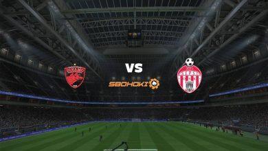 Photo of Live Streaming  Dinamo Bucuresti vs Sepsi Sfantu Gheorghe 13 Februari 2021