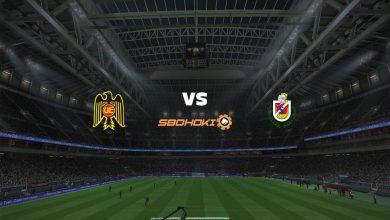 Photo of Live Streaming  Unión Española vs La Serena 10 Februari 2021