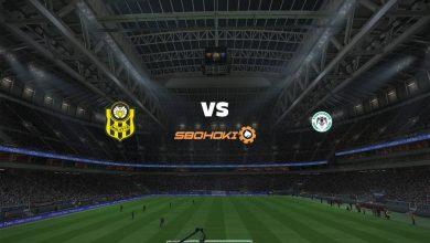 Photo of Live Streaming  Yeni Malatyaspor vs Konyaspor 20 Februari 2021