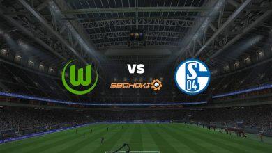 Photo of Live Streaming  Wolfsburg vs Schalke 04 3 Februari 2021