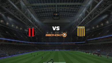 Photo of Live Streaming  Defensores de Belgrano vs Almirante Brown 20 Februari 2021
