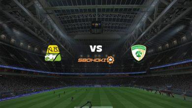 Photo of Live Streaming  Bucaramanga vs La Equidad 9 Februari 2021