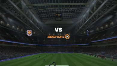 Photo of Live Streaming  West Ham United vs Tottenham Hotspur 21 Februari 2021