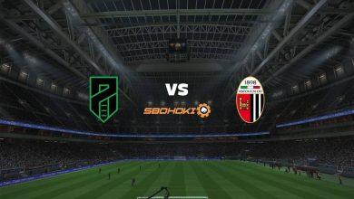 Photo of Live Streaming  Pordenone Calcio vs Ascoli 27 Februari 2021