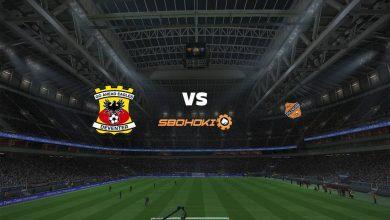 Photo of Live Streaming  Go Ahead Eagles vs FC Volendam 2 Februari 2021