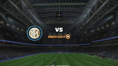 Photo of Live Streaming  Inter Milan vs Juventus 2 Februari 2021