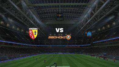 Photo of Live Streaming  Lens vs Marseille 3 Februari 2021