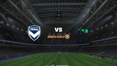 Photo of Live Streaming  Melbourne Victory vs Western United 27 Februari 2021