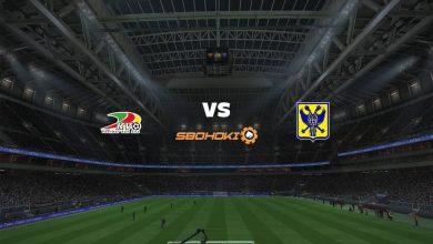 Photo of Live Streaming  KV Oostende vs Sint-Truidense 6 Februari 2021