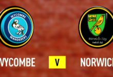 Photo of Prediksi Bola: Wycombe vs Norwich
