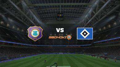 Photo of Live Streaming  FC Erzgebirge Aue vs Hamburg SV 5 Februari 2021
