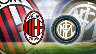 Photo of Preview AC Milan vs Inter Milan: Adu Kuat di Derby della Madonnina