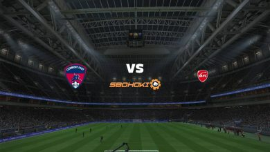 Photo of Live Streaming  Clermont Foot vs Valenciennes 27 Februari 2021