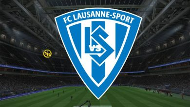 Photo of Live Streaming  Young Boys vs Lausanne Sports 7 Februari 2021