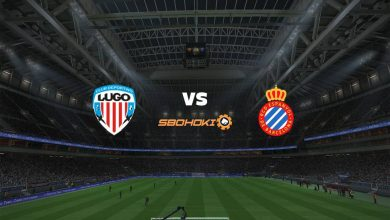 Photo of Live Streaming  Lugo vs Espanyol 8 Februari 2021