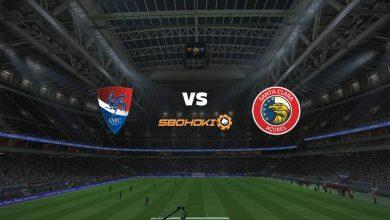 Photo of Live Streaming  Gil Vicente vs Santa Clara 20 Februari 2021