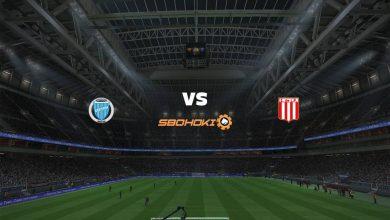 Photo of Live Streaming  Godoy Cruz Antonio Tomba vs Estudiantes de La Plata 20 Februari 2021