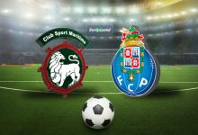 Photo of Prediksi: Maritimo vs FC Porto