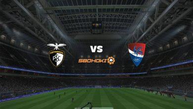 Photo of Live Streaming  Portimonense vs Gil Vicente 14 Februari 2021