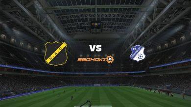 Photo of Live Streaming  NAC Breda vs FC Eindhoven 12 Februari 2021