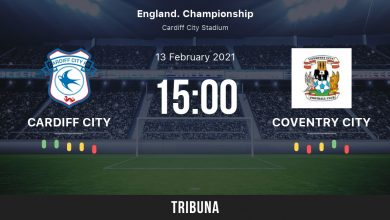 Photo of Prediksi Bola: Cardiff vs Coventry