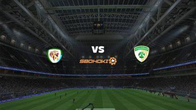 Photo of Live Streaming  Jaguares de Córdoba vs La Equidad 18 Februari 2021