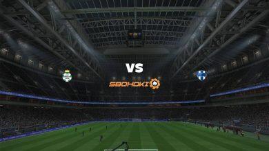 Photo of Live Streaming  Santos Laguna vs Monterrey 15 Februari 2021