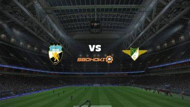 Photo of Live Streaming  SC Farense vs Moreirense 8 Februari 2021
