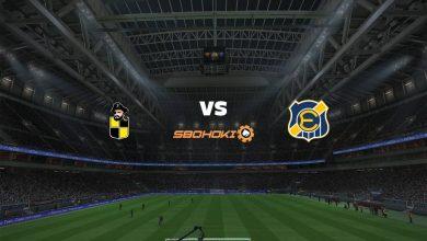 Photo of Live Streaming  Coquimbo Unido vs Everton CD 11 Februari 2021