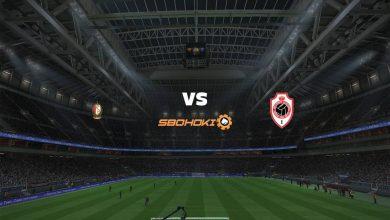 Photo of Live Streaming  Standard Liege vs Antwerp 14 Februari 2021