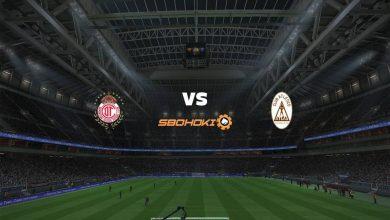 Photo of Live Streaming  Toluca vs Atlas 27 Februari 2021