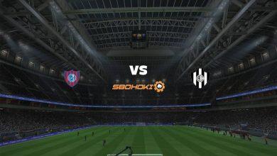 Photo of Live Streaming  San Lorenzo vs Central Córdoba (Santiago del Estero) 28 Februari 2021