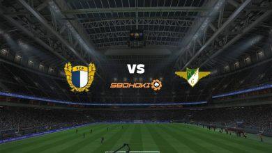 Photo of Live Streaming  FC Famalicao vs Moreirense 4 Februari 2021