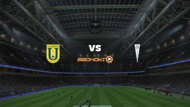 Photo of Live Streaming  Universidad de Concepción vs Universidad Católica 14 Februari 2021