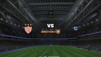 Photo of Live Streaming  Necaxa vs Monterrey 20 Februari 2021