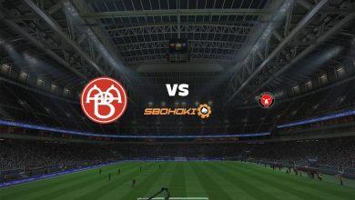 Photo of Live Streaming  AaB vs FC Midtjylland 19 Februari 2021