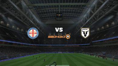 Photo of Live Streaming  Melbourne City FC vs Macarthur FC 12 Maret 2021