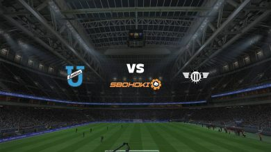 Photo of Live Streaming  Universidad Católica (Quito) vs Libertad 10 Maret 2021